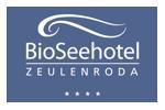 Bio-Seehotel-Zeulenroda