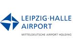 Leipzig-halle-Airport