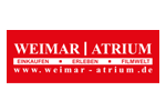 Weimar-Atrium