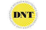 deutsches-nmationaltheather